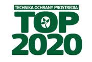 TOP Konferencia